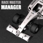 Code Triche Race Master MANAGER  – Ressources GRATUITS ET ILLIMITÉS (ASTUCE)