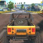 Code Triche Racing Battle Royale  – Ressources GRATUITS ET ILLIMITÉS (ASTUCE)