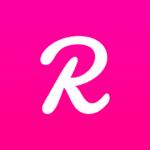 Code Triche Radish — Free Fiction & Chat Stories  – Ressources GRATUITS ET ILLIMITÉS (ASTUCE)