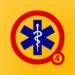 Code Triche Réanimation inc: Simulateur d'urgence réaliste  – Ressources GRATUITS ET ILLIMITÉS (ASTUCE)