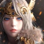 Code Triche Realm of Chaos: Battle Angels  – Ressources GRATUITS ET ILLIMITÉS (ASTUCE)