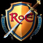 Code Triche Realm of Empires  – Ressources GRATUITS ET ILLIMITÉS (ASTUCE)