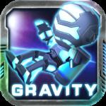 Code Triche Robot Bros Gravity  – Ressources GRATUITS ET ILLIMITÉS (ASTUCE)