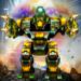 Code Triche Robot World At War – Robo Battle Ground  – Ressources GRATUITS ET ILLIMITÉS (ASTUCE)