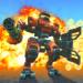 Code Triche Robots VS Tanks: Batailles multijoueur tactiques  – Ressources GRATUITS ET ILLIMITÉS (ASTUCE)