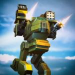Code Triche Robots.io  – Ressources GRATUITS ET ILLIMITÉS (ASTUCE)