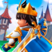 Code Triche Royal Revolt 2: Guerre & Stratégie – Bataille RPG  – Ressources GRATUITS ET ILLIMITÉS (ASTUCE)