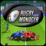 Code Triche Rugby Manager  – Ressources GRATUITS ET ILLIMITÉS (ASTUCE)