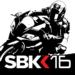 Code Triche SBK16 Official Mobile Game  – Ressources GRATUITS ET ILLIMITÉS (ASTUCE)