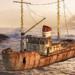 Code Triche Sea Captain 2017  – Ressources GRATUITS ET ILLIMITÉS (ASTUCE)