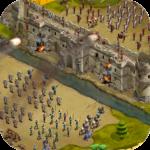 Code Triche Seasons of War  – Ressources GRATUITS ET ILLIMITÉS (ASTUCE)