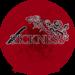 Code Triche Sickness – Demo (Visual Novel)  – Ressources GRATUITS ET ILLIMITÉS (ASTUCE)