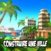 Code Triche Sim ville sur île paradisiaque  – Ressources GRATUITS ET ILLIMITÉS (ASTUCE)