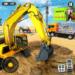 Code Triche Simulateur De Construction De Zoo Animalier  – Ressources GRATUITS ET ILLIMITÉS (ASTUCE)