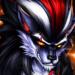 Code Triche Skull Arena: Idle Hero RPG  – Ressources GRATUITS ET ILLIMITÉS (ASTUCE)