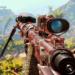 Code Triche Sniper 3D Shooter- Free Gun Shooting Game  – Ressources GRATUITS ET ILLIMITÉS (ASTUCE)
