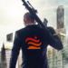 Code Triche Sniper Attack–FPS Mission Shooting Games 2020  – Ressources GRATUITS ET ILLIMITÉS (ASTUCE)