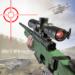 Code Triche Sniper Ghost Commando Warrior – Jungle Survival  – Ressources GRATUITS ET ILLIMITÉS (ASTUCE)