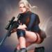 Code Triche Sniper Girls – 3D Gun Shooting FPS Game  – Ressources GRATUITS ET ILLIMITÉS (ASTUCE)