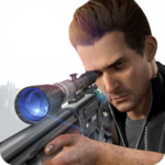 Code Triche Sniper Master : City Hunter  – Ressources GRATUITS ET ILLIMITÉS (ASTUCE)