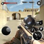 Code Triche Sniper Shoot Assassin Mission  – Ressources GRATUITS ET ILLIMITÉS (ASTUCE)