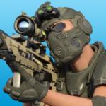 Code Triche Sniper Shooter 3D: Best Shooting Game – FPS  – Ressources GRATUITS ET ILLIMITÉS (ASTUCE)