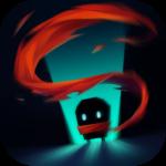 Code Triche Soul Knight  – Ressources GRATUITS ET ILLIMITÉS (ASTUCE)