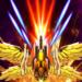 Code Triche Space Attack Galaxy – Infinity Shooting  – Ressources GRATUITS ET ILLIMITÉS (ASTUCE)