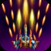 Code Triche Space Shooter – Galaxy Attack  – Ressources GRATUITS ET ILLIMITÉS (ASTUCE)