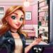Code Triche Star Trailer: Design your own Hollywood Style  – Ressources GRATUITS ET ILLIMITÉS (ASTUCE)