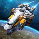 Code Triche Starship Battle  – Ressources GRATUITS ET ILLIMITÉS (ASTUCE)