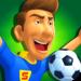 Code Triche Stick Soccer 2  – Ressources GRATUITS ET ILLIMITÉS (ASTUCE)