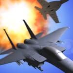 Code Triche Strike Fighters  – Ressources GRATUITS ET ILLIMITÉS (ASTUCE)