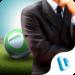 Code Triche Striker Manager 2016 (Soccer)  – Ressources GRATUITS ET ILLIMITÉS (ASTUCE)