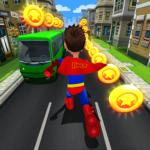 Code Triche Subway Run 2 – Endless Game  – Ressources GRATUITS ET ILLIMITÉS (ASTUCE)