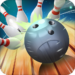 Code Triche Super Bowling  – Ressources GRATUITS ET ILLIMITÉS (ASTUCE)