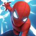Code Triche Superhero Wars: Epic Idle RPG – Legend Battle  – Ressources GRATUITS ET ILLIMITÉS (ASTUCE)