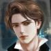 Code Triche Supernatural Investigations : Romance Otome Game  – Ressources GRATUITS ET ILLIMITÉS (ASTUCE)