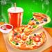 Code Triche Supreme Pizza Maker – Kids Cooking Game  – Ressources GRATUITS ET ILLIMITÉS (ASTUCE)