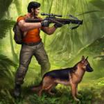 Code Triche Survival Ark : Zombie Plague Battlelands  – Ressources GRATUITS ET ILLIMITÉS (ASTUCE)