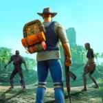 Code Triche Survivalist: invasion (survival rpg)  – Ressources GRATUITS ET ILLIMITÉS (ASTUCE)