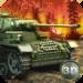 Code Triche Tank Battle 3D: World War II  – Ressources GRATUITS ET ILLIMITÉS (ASTUCE)