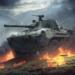 Code Triche Tank Force: Chars 3D en ligne  – Ressources GRATUITS ET ILLIMITÉS (ASTUCE)