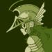 Code Triche Timing Hero : Retro Fighting Action RPG  – Ressources GRATUITS ET ILLIMITÉS (ASTUCE)