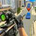 Code Triche Tireur d'élite Tireur – tournage Jeux -FPS  – Ressources GRATUITS ET ILLIMITÉS (ASTUCE)