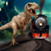 Code Triche Train Simulator Dino Park  – Ressources GRATUITS ET ILLIMITÉS (ASTUCE)