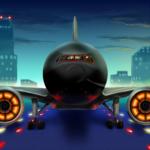 Code Triche Transporter Flight Simulator ✈  – Ressources GRATUITS ET ILLIMITÉS (ASTUCE)