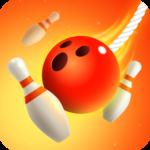 Code Triche Tricky Bowling  – Ressources GRATUITS ET ILLIMITÉS (ASTUCE)