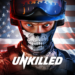 Code Triche UNKILLED – Shooter de zombies multijoueur  – Ressources GRATUITS ET ILLIMITÉS (ASTUCE)