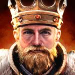 Code Triche Ultimate Glory – War of Kings  – Ressources GRATUITS ET ILLIMITÉS (ASTUCE)